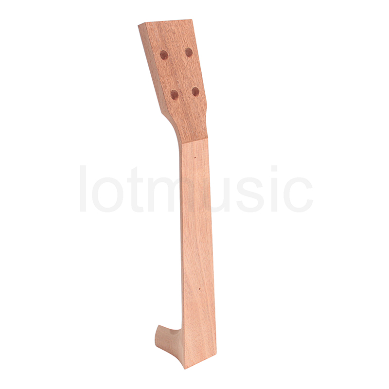 Ukulele Neck For Tenor 26 Inch Ukelele Uke Hawai...
