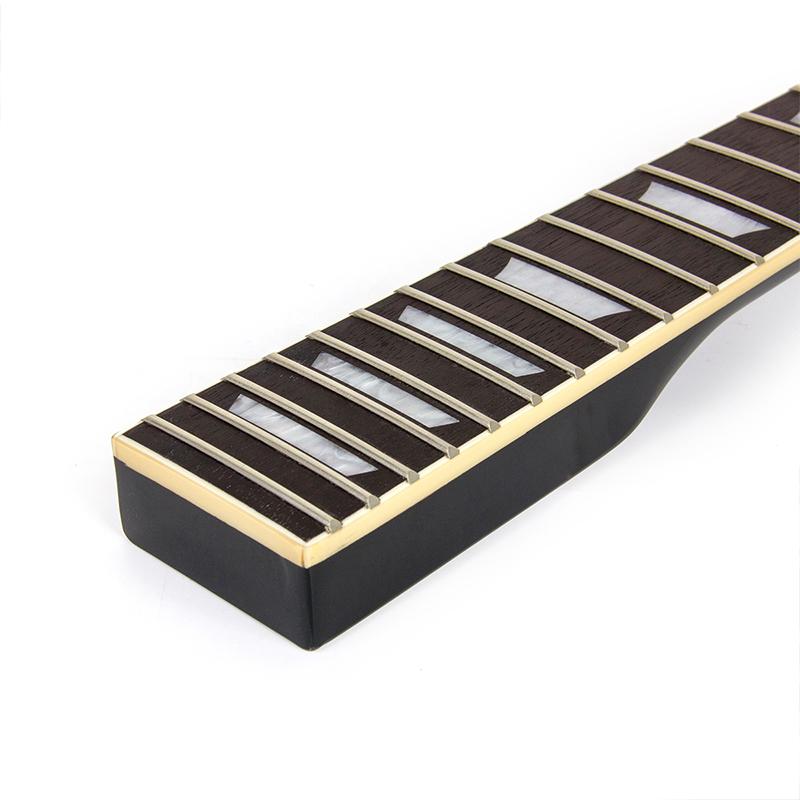 Electric Guitar Neck for Gibson Les Paul LP Maple 22 Fret